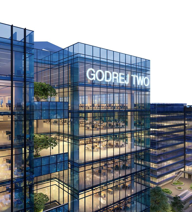 Godrej Investment Advisers